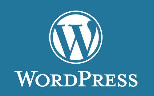 设置wordpress只可上传指定类型的媒体文件 WordPress 第1张