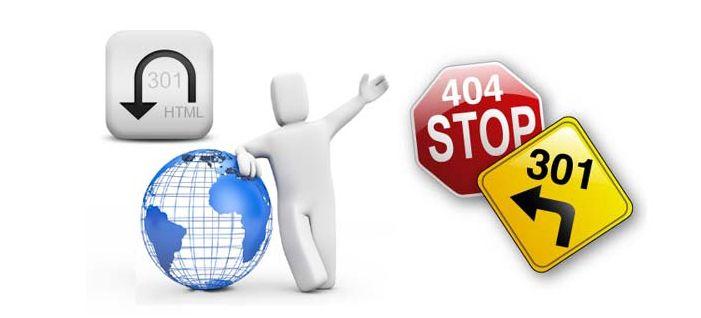 WordPress更改固定链接结构 旧链接自动301重定向到新链接 WordPress 第1张