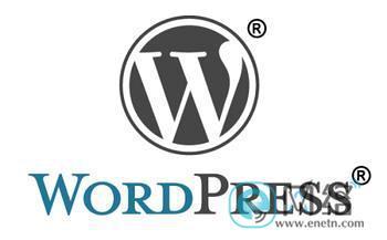 WordPress写文章时出现错误连接丢失。保存已被禁用,直到您重新连接 WordPress 第1张