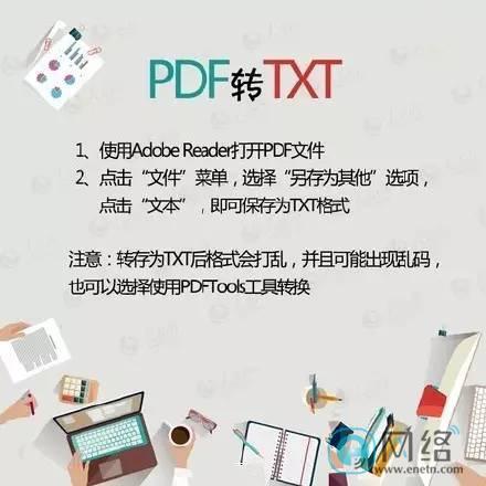 WORDPDFPPT格式转换大全 (5)