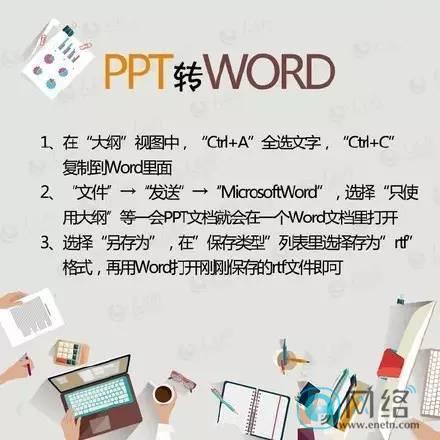 WORDPDFPPT格式转换大全 (6)