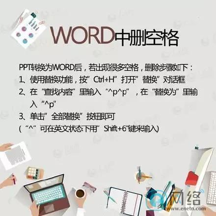 WORDPDFPPT格式转换大全 (7)