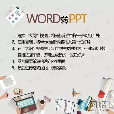 WORDPDFPPT格式转换大全 (8)