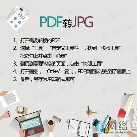 WORDPDFPPT格式转换大全 (9)